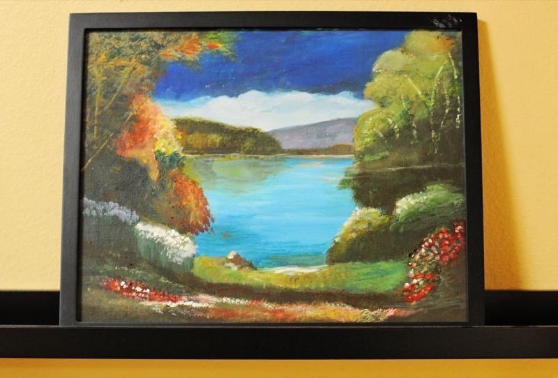 Maple Springs North Logan Gallery 12