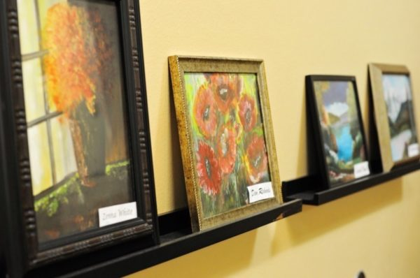 Maple Springs North Logan Gallery 14
