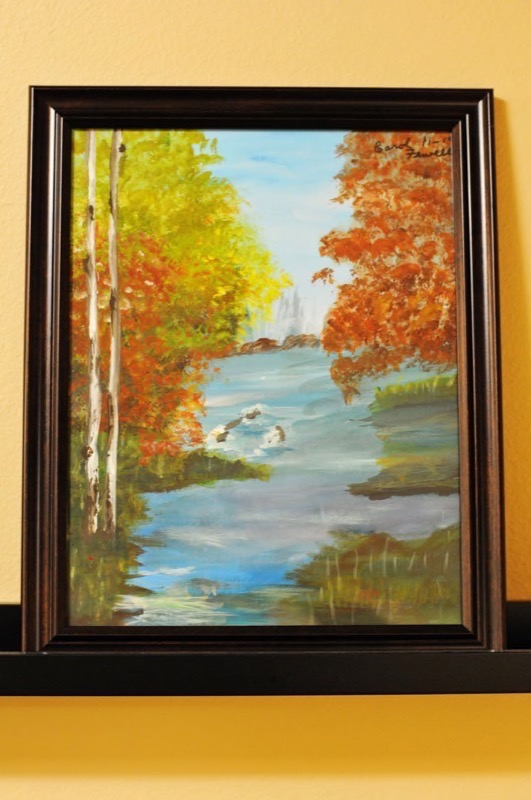 Maple Springs North Logan Gallery 16