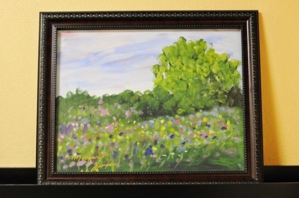 Maple Springs North Logan Gallery 11