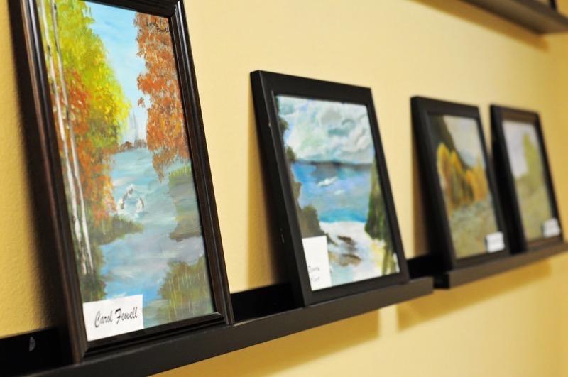 Maple Springs North Logan Gallery 20