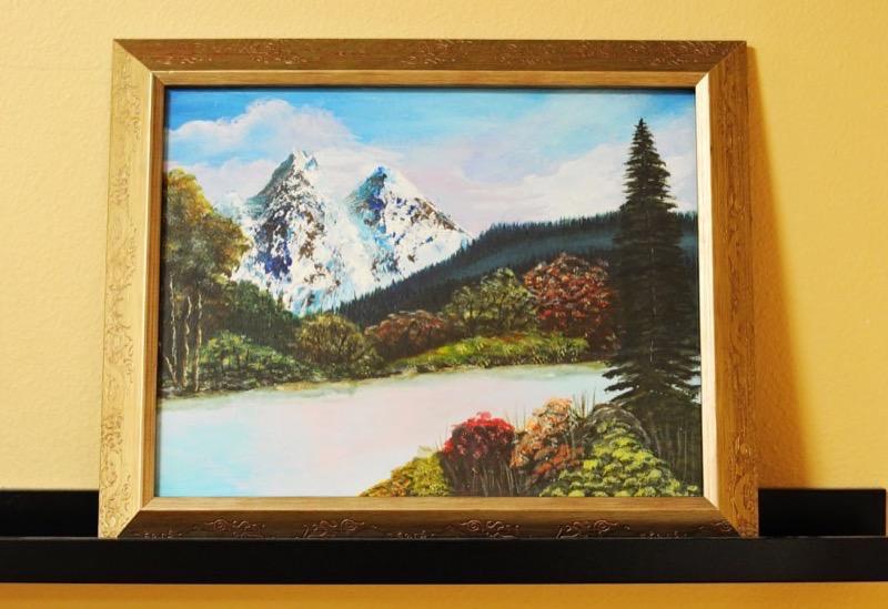 Maple Springs North Logan Gallery 7