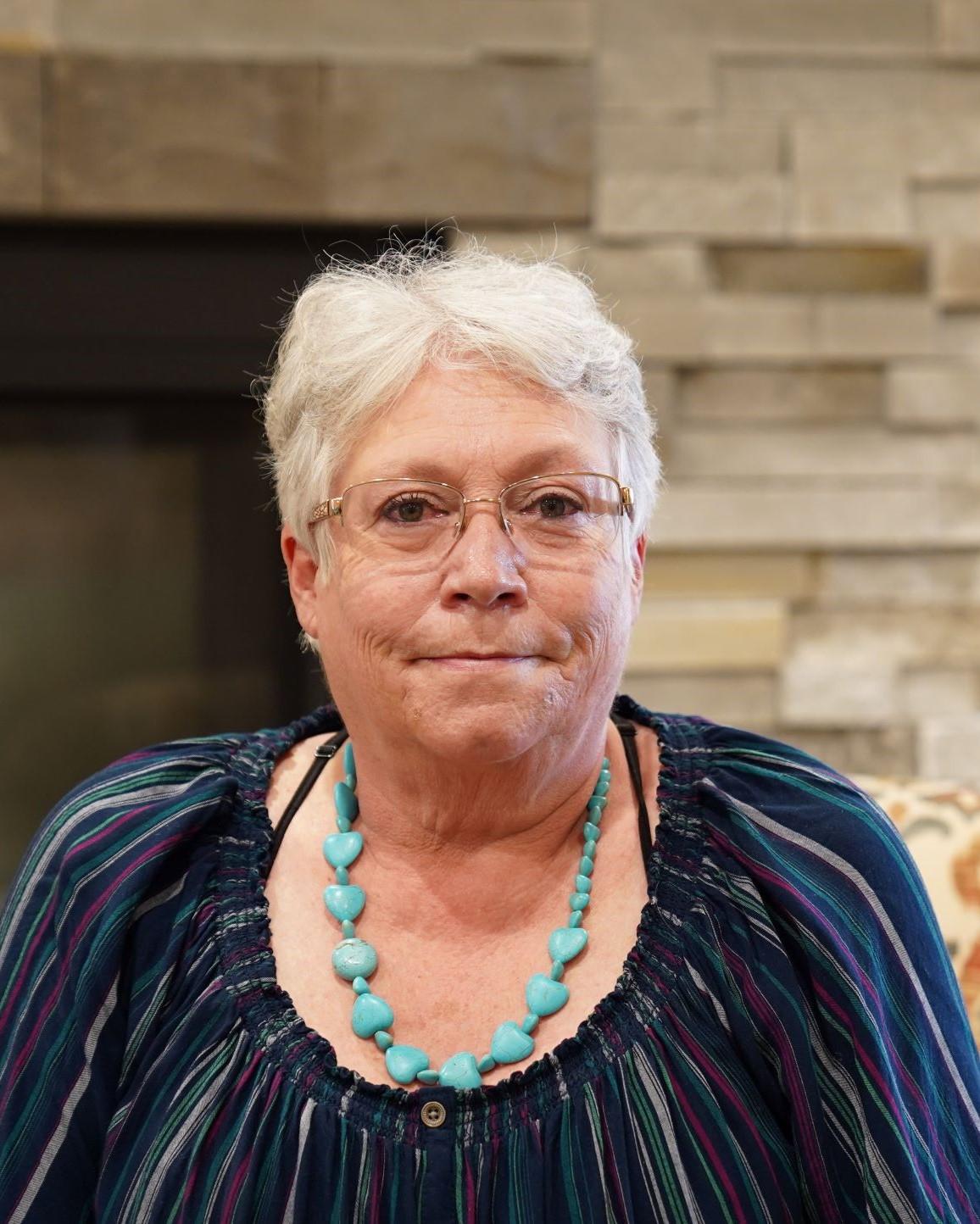 Susie Kleinsmith