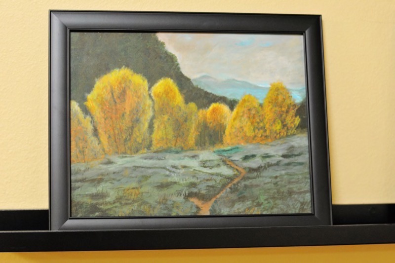Maple Springs North Logan Gallery 17