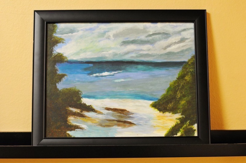 Maple Springs North Logan Gallery 21